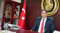 Adana barosu 'Haksızlıklara' tepki gösterdi