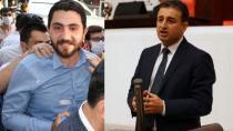 'Yıldırım, Erdoğan'ın hedef göstermesi sonucu tutuklandı'...
