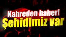 Diyarbakır'da alçak saldırı...