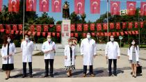 Adana'da eczanelerin çalışma saati değişti...