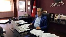 Adana'da 'nefes kredisi'nden 516 firma yararlandı