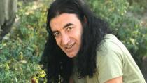 Murat Kekilli'nin paylaşımı sosyal medyayı salladı