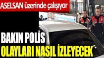 Adana'daki sistem pilot olacak!