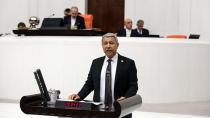 'İmamoğlu Sulama' projesi Ne zaman bitecek!