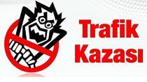 Kozan'da feci kaza: 1'i ağır 10 yaralı