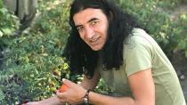 Murat Kekilli'den Adana Demirspor'a jest...