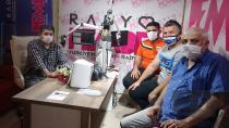 Adana Demirspor özleme son verecek!