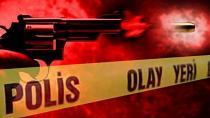 Adana'da silahlı kavga: 3 yaralı