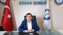Adana'ya yeni bir tıp fakültesi kuruluyor!