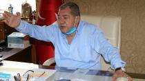 Gülnar: 'Kıdem tazminatı çalışma hayatının temelidir'