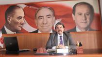 MHP Adana'da kongre tarihleri belli oldu!
