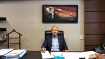 """Sümer,  """"Bu onur Adanalıların"""""""