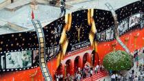 Altın Koza 'da 4 kategoride 22 film yarışacak...