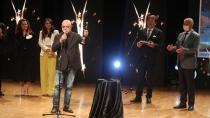 'Nasipse Adayız', Altın Koza'da ödülleri topladı