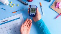 Şeker hastalığı ile ilgili çarpıcı araştırma!