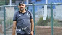 Adana Demirspor, milli maç arasını iyi değerlendirdiğine inanıyor