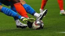 Adanaspor lidere boyun eğdi: 1-3