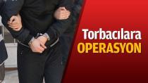 Otomobilde uyuşturucuyla yakalanan 2 kişi tutuklandı