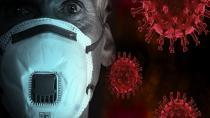 Korona virüsün kardeşi ortaya çıktı: Tıpa tıp benziyor