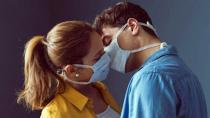 'Pandemi dönemi erkeklerde cinsel isteksizlik arttı'