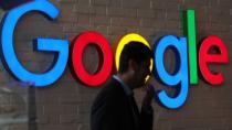 Google'dan şok karar! Fotoğraflarınızı kurtarın yoksa silinecek...