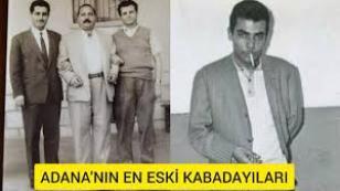 Adana'nın En Meşhur 8 kabadayısı
