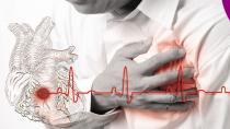 Bilimsel olarak kanıtlandı. İnme ve kalp krizine neden oluyor