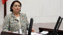 """Adana normalleşti, tren seferleri neden normalleşmedi"""