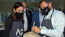 Yüreğir'de 'Girişimcilik Kursu' 15 Mart'ta Başlıyor