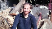Adanalı kaptan, Atlas Okyanusu'nda hayatını kaybetti
