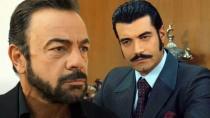 Murat Ünalmış'tan Kerem Alışık hakkında suç duyurusu