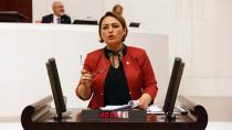 Türkiye, Avrupa'nın çöp merkezi olmasın!