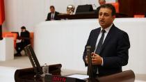 Bulut: 'Aile Bakanı skandallarda seleflerini aratmadı'