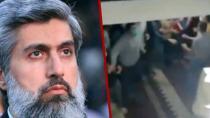 Aparslan Kuytul'un gözaltı süresi uzatıldı...