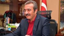 Kılıçdaroğlu başkanları zoom üzerinden dinledi
