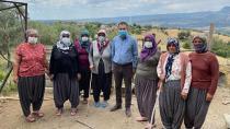 Bulut: '300 Haneli Köyde Her Ev İcralık'
