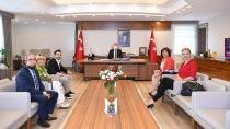 Adana'da 'Moda Günleri' başlıyor…