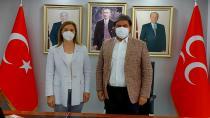 CHP'li Meclis Üyesi bile Veli Ağbaba'yı yalanlıyor
