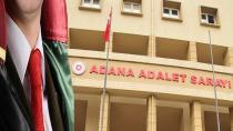 Adana'da uyuşturucu ticareti sanığına 7 yıl 6 ay hapis cezası verildi