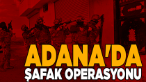 İnternet dolandırıcılarına baskın: 37 gözaltı kararı