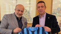Murat Sancak, Fenerbahçe camiasından özür diledi