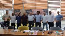 Adana, Haluk Levent ve Kızılordu korosunu bekliyor