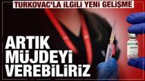 Turkovac'la ilgili kritik açıklama: Sonuç...