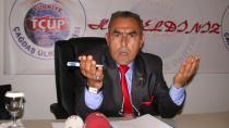 'Biz fırıldak değiliz' sloganıyla milletvekili adayı olan emektar gazeteci, öldü